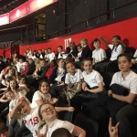 YOUNG VOICES 4