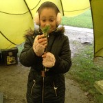 forest school week7 yr6 014