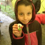 forest school week7 yr6 015