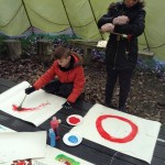 forest school week7 yr6 017