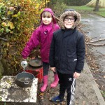 forest school week7 yr6 022