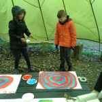 forest school week7 yr6 041