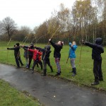 forest school week7 yr6 060