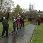 forest school week7 yr6 061