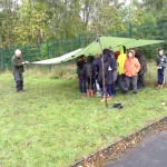 forest school wk 3 and 4 149
