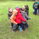 forest school wk 3 and 4 150