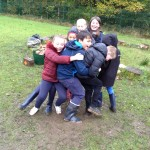 forest school wk 3 and 4 152