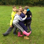 forest school wk 3 and 4 155
