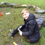 forest school wk 3 and 4 169