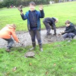 forest school wk 3 and 4 175