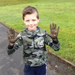 forest school wk 3 and 4 183
