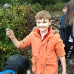 forest school wk 3 and 4 187