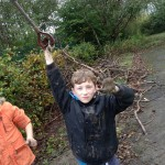 forest school wk 3 and 4 188