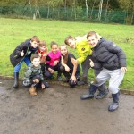 forest school wk 3 and 4 192