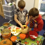indoor forest school yr6 oct 17 034
