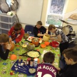 indoor forest school yr6 oct 17 051