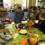 indoor forest school yr6 oct 17 056