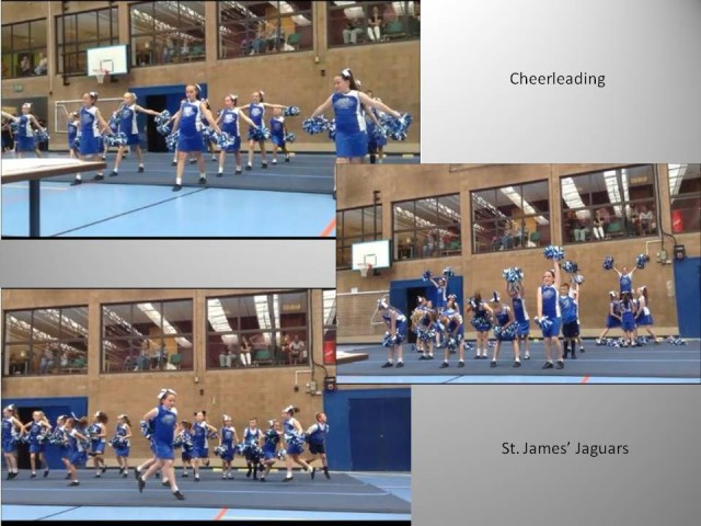 cheerleading2