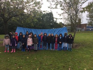 Forest Schools 2